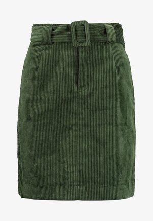 IHBEA - Minirok - duffel bag