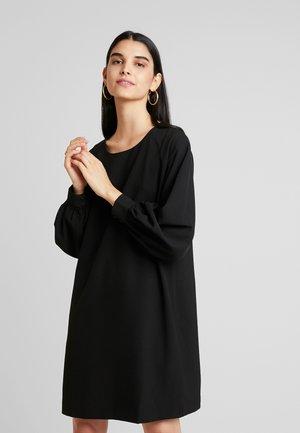 IH BANNE DR2 - Denní šaty - black