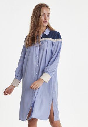 IXNORMA DR - Paitamekko - light blue