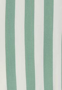 ICHI - IHCATARINA  - Bluser - malachite green - 6