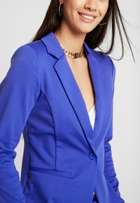 ICHI - IHKATE - Blazer - clemantis blue - 5