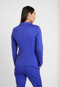 ICHI - IHKATE - Blazer - clemantis blue - 2