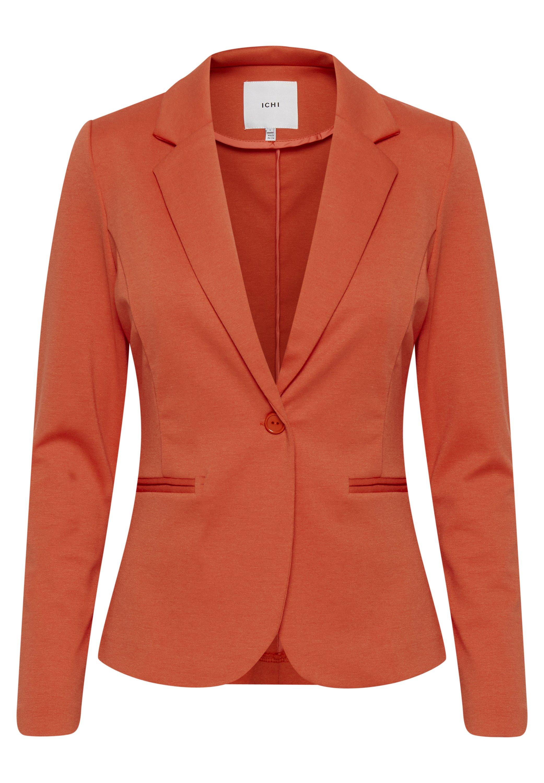 Ichi Ihkate - Blazer Orange