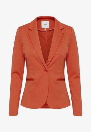 IHKATE - Blazer - orange