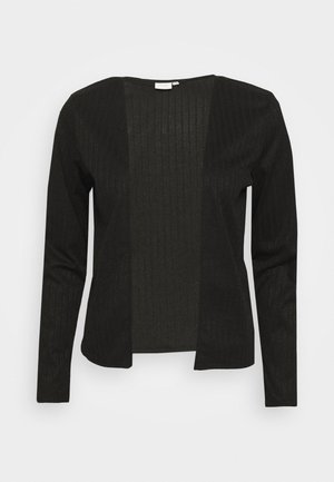 IHCILO - Cardigan - black