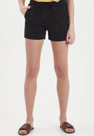 KATE SHO - Shorts - black