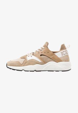 CANARIA - Sneakers - beige
