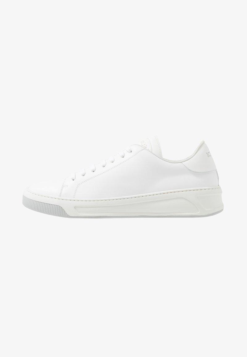 Iceberg - PHANTOM - Sneakers basse - bianco