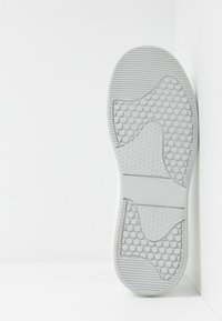 Iceberg - PHANTOM - Sneakers basse - bianco - 4