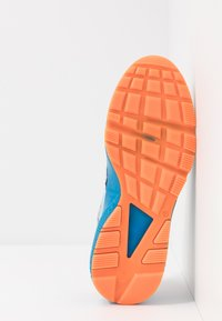 Iceberg - CANARIA - Sneakers basse - blue - 4