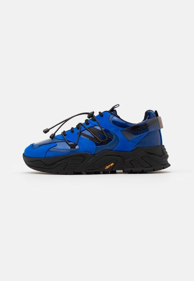 KAKKOI - Sneakers - blu