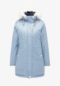 ICEBOUND - Cappotto invernale - light blue - 4
