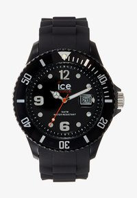 Ice Watch - FOREVER - Watch - black - 0