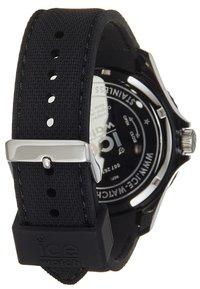 Ice Watch - SIXTY NINE - Horloge - black - 1