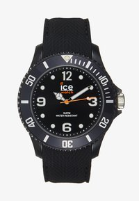 Ice Watch - SIXTY NINE - Horloge - black - 0