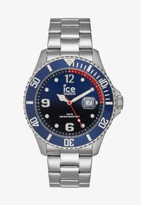 Ice Watch - Klokke - marine - 1
