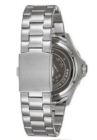 Ice Watch - Hodinky - marine/silver-coloured - 1