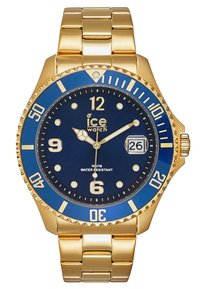Ice Watch - Watch - blue - 2