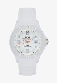 Ice Watch - FOREVER - Horloge - white - 0