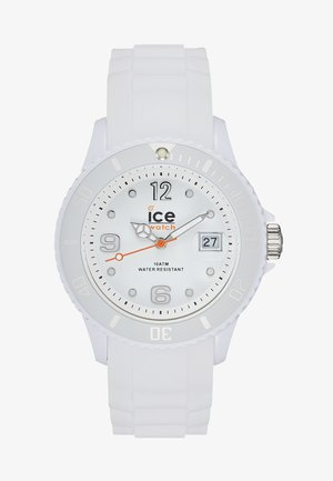 FOREVER - Watch - white