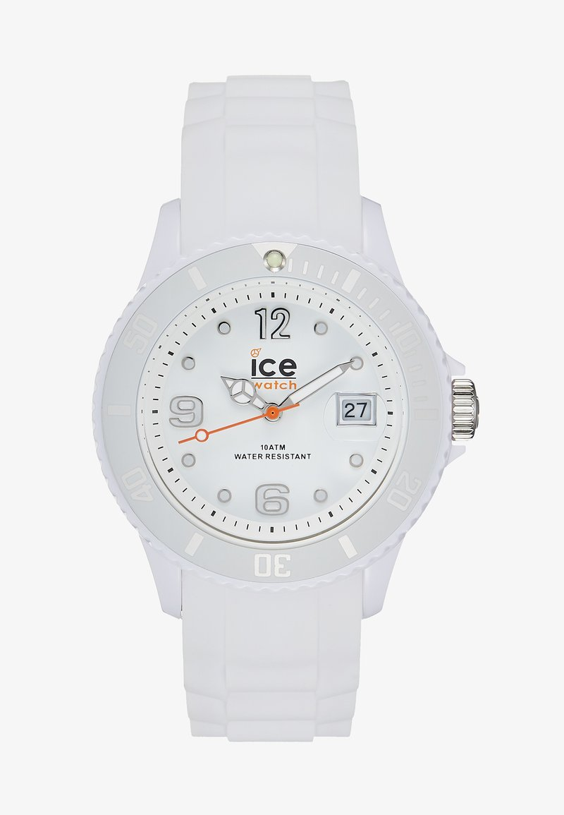 Ice Watch - FOREVER - Watch - white