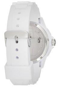 Ice Watch - FOREVER - Horloge - white - 1