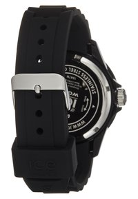 Ice Watch - FOREVER - Watch - black - 1