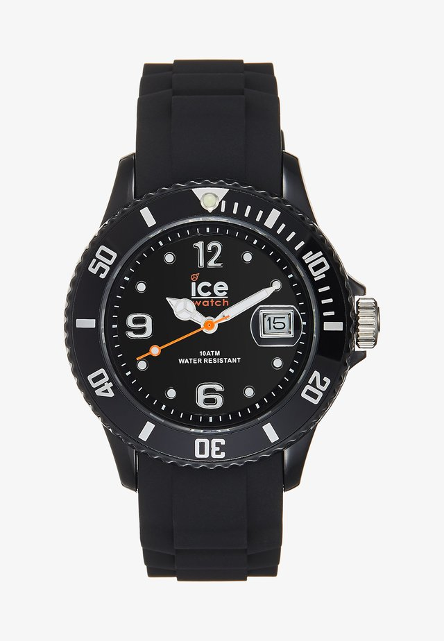 FOREVER - Watch - black
