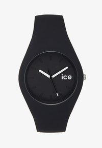 Ice Watch - OLA - Watch - black - 0