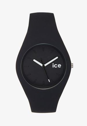 OLA - Montre - black