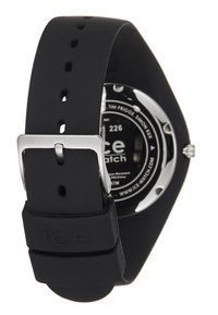 Ice Watch - OLA - Watch - black - 1