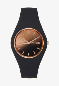 Ice Watch - SUNSET - Watch - black - 0