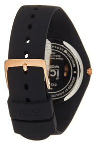Ice Watch - SUNSET - Watch - black - 1