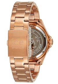 Ice Watch - Rannekello - rosègold-coloured - 1