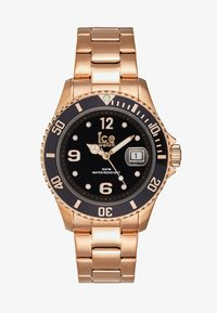 Ice Watch - Rannekello - rosègold-coloured - 0