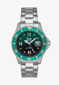 Ice Watch - Horloge - green - 0