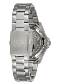 Ice Watch - Horloge - green - 1