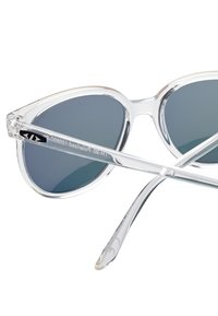 Icon Sport - Sports glasses - white - 2