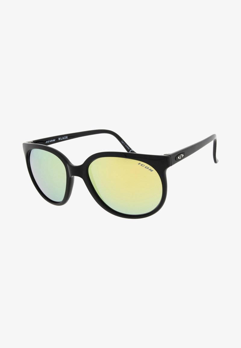 Icon Sport - Sports glasses - black