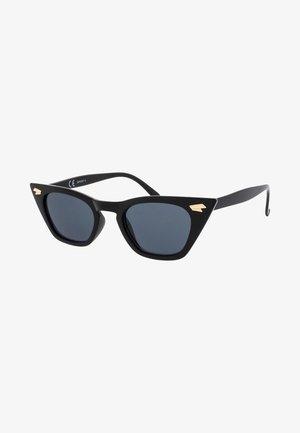 GRACE - Occhiali da sole - black
