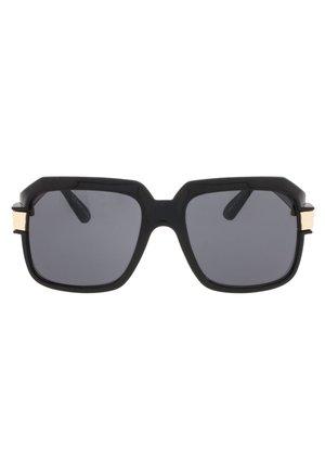 RDMC - Sunglasses - black / grey