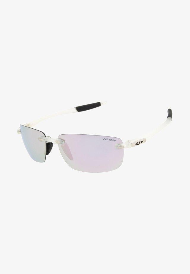 Sportbril - off-white
