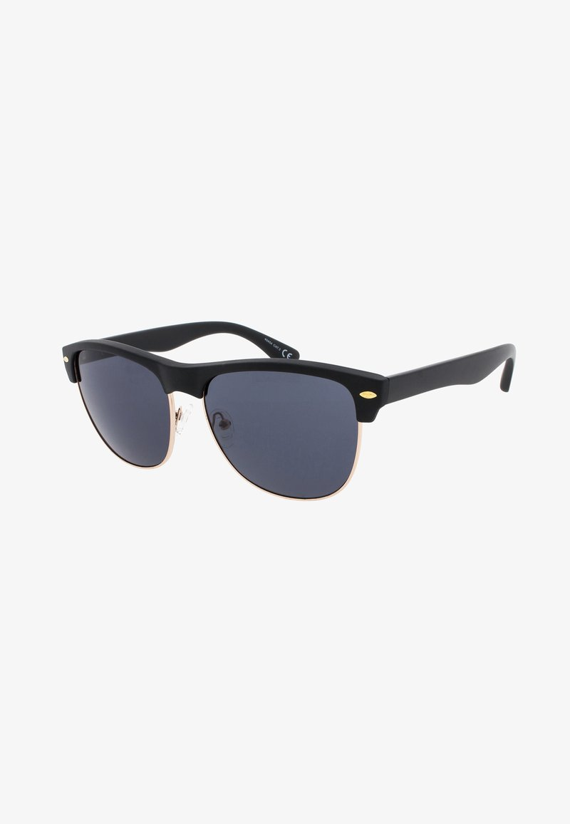 Icon Eyewear - Zonnebril - matt black