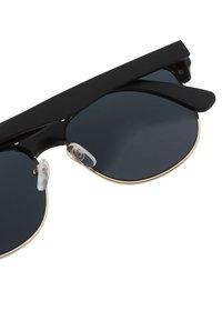 Icon Eyewear - Zonnebril - matt black - 2
