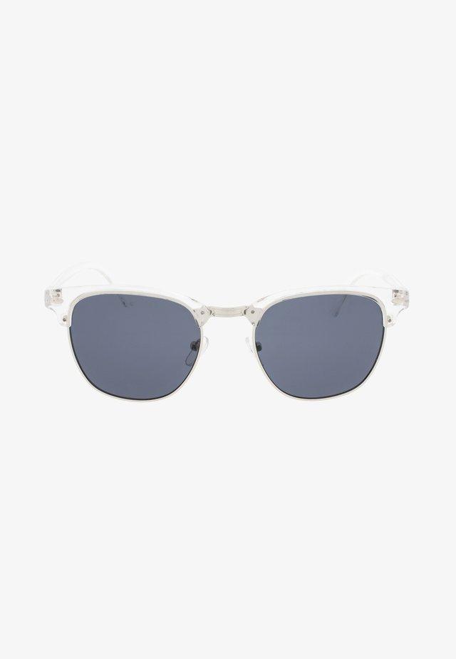 CAIRO - Solglasögon - transparent
