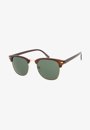 CAIRO - Sunglasses - brown