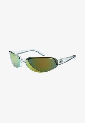 Sunglasses - clear
