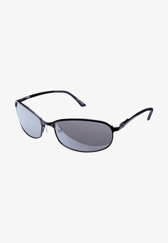 Okulary przeciwsłoneczne - dark grey