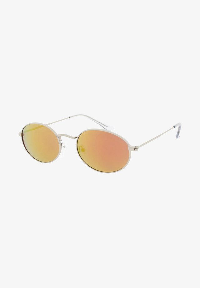 OLSEN - Okulary przeciwsłoneczne - orange