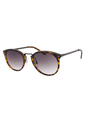 BERLIN - Sunglasses - tortoise